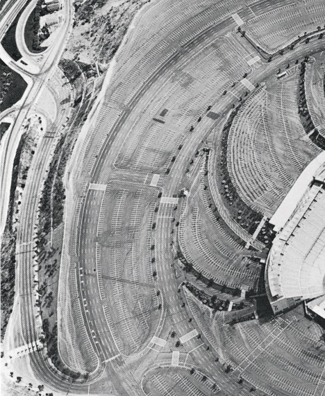 ed_ruscha_thirtyfour_parking_lots_los_angeles_1967