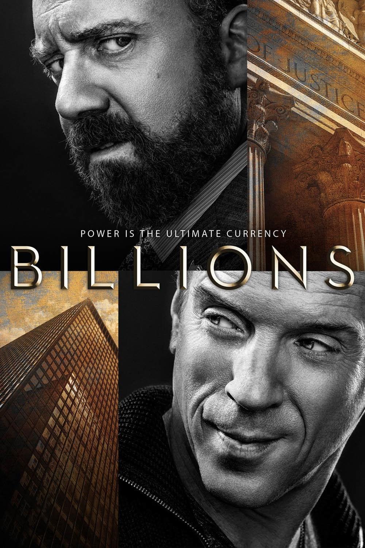 billions-39816