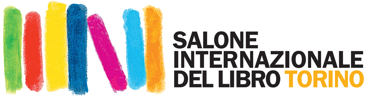 logo_salone_libro_high