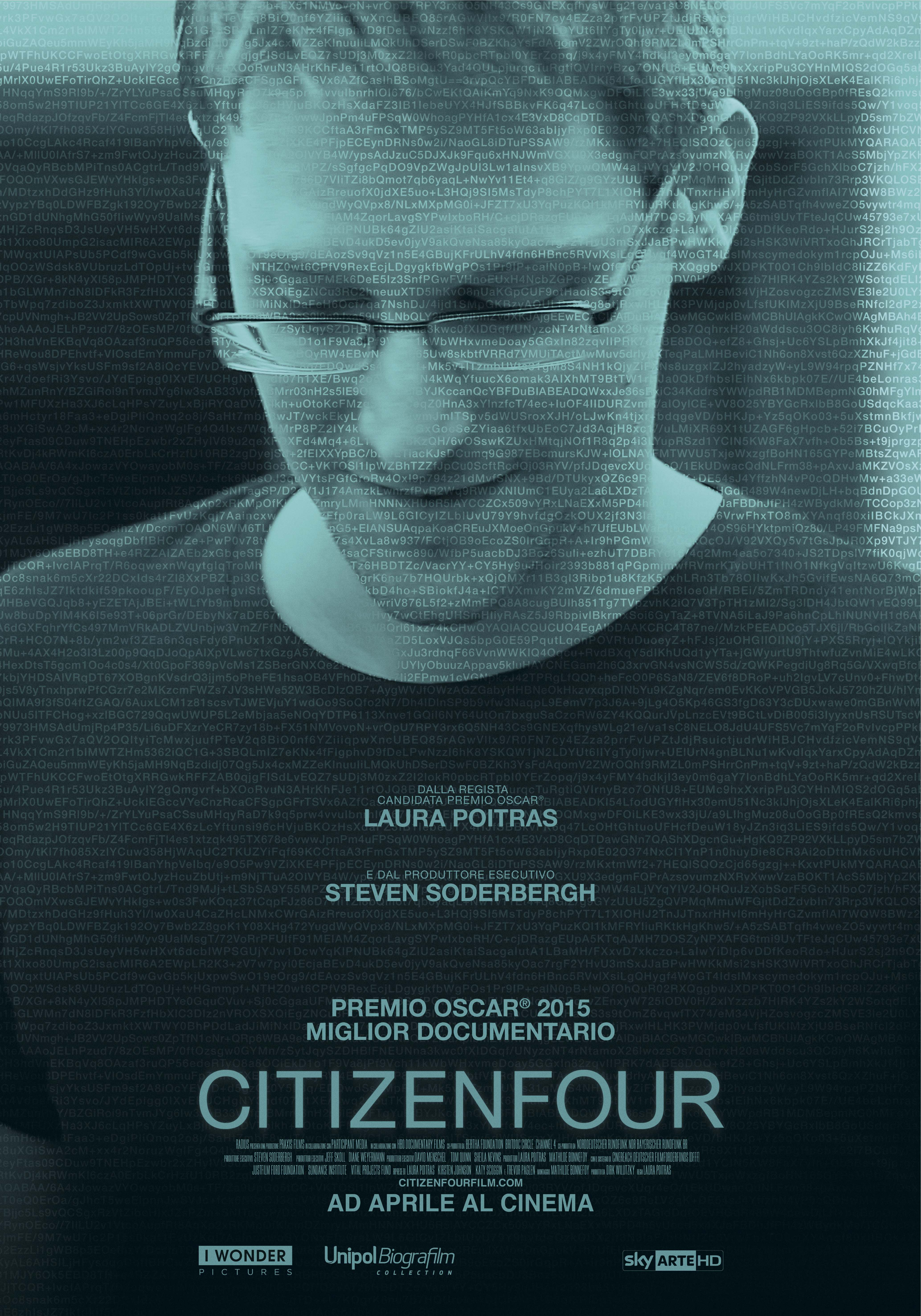 verylow_citizenfour_aw_ita_ESEC 2def