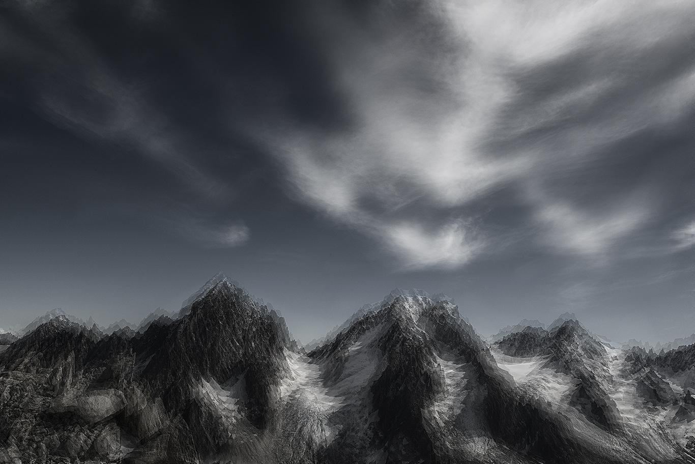 Percezione-29_ridimensionata