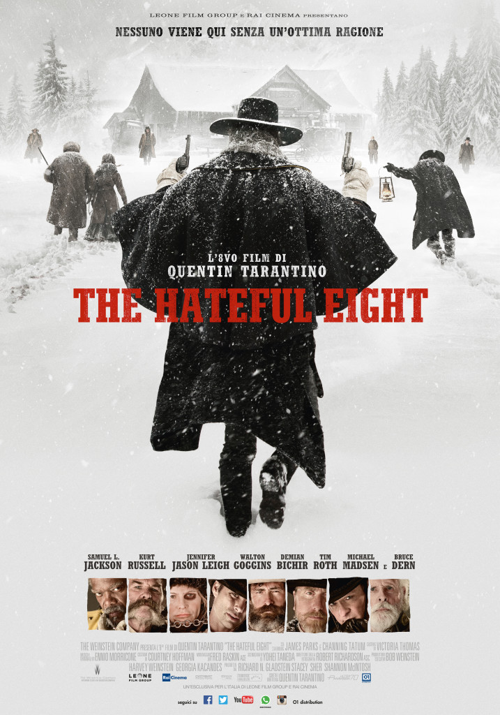 locandina-the-hateful-eight-high