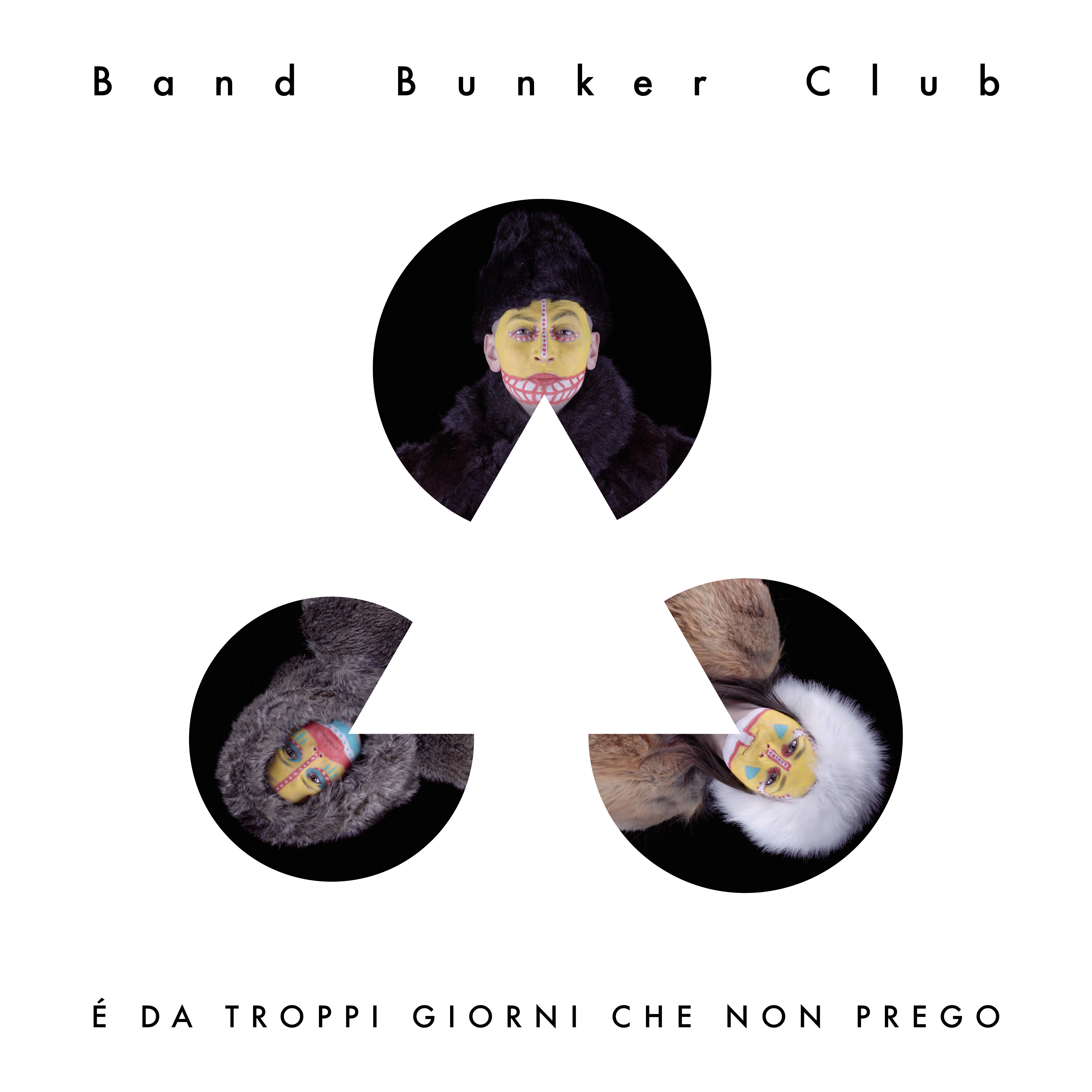 Band_Bunker_Club.coverok