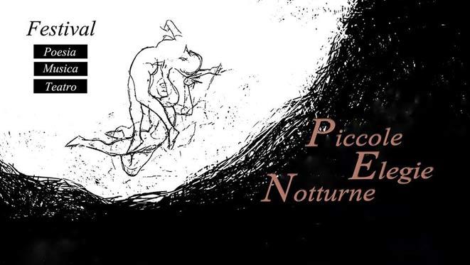 Piccole_Elegie_Notturne